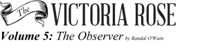 VictoriaRose5-title